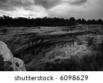 Cliff Palace  Mesa Verde...