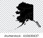 transparent   high detailed...   Shutterstock .eps vector #610630637