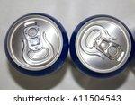 can  | Shutterstock . vector #611504543
