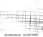 background with grunge texture. ...   Shutterstock .eps vector #612674987