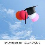 Congratulations Graduates On...