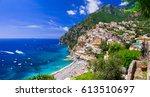 Beautiful Coastal Towns Of...