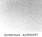 background with grunge...   Shutterstock . vector #613904297
