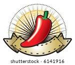 condimento,cook,cocina,emblema,fuego,llamas,alimentos,caliente,chile jalapeño,etiqueta,mexicana,méxico,embalaje,pimienta,rojo