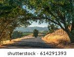 roadtrip in sonoma county wine...   Shutterstock . vector #614291393