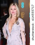 Small photo of LONDON - FEB 12, 2017: Julia Stiles attends The EE British Academy Film Awards (BAFTA) at the Royal Albert Hall on Feb 12, 2017 in London