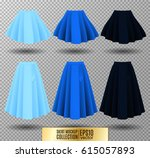 vector illustration of... | Shutterstock .eps vector #615057893