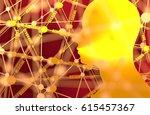 tags cloud. autism relative... | Shutterstock . vector #615457367