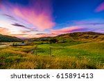 Popular Spectacular View Of...