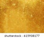 gold | Shutterstock . vector #615938177