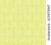 vector seamless pattern....   Shutterstock .eps vector #615975047