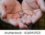 Small photo of wedding ring