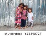 istanbul  turkey. august 15 ...   Shutterstock . vector #616540727