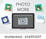 photo work  photo business....