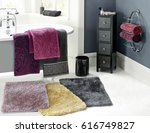 modern contemporary luxury... | Shutterstock . vector #616749827