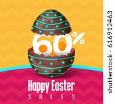 easter sales  season offers and ...