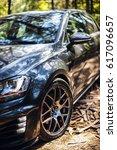 russia   aug 28  2015 ...   Shutterstock . vector #617096657