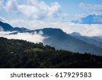 doi ang khang | Shutterstock . vector #617929583