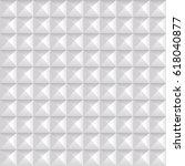 geometrical white elements...   Shutterstock .eps vector #618040877