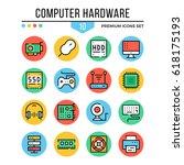 computer hardware  computer...