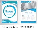 template vector design for... | Shutterstock .eps vector #618243113