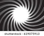 background for comic books.... | Shutterstock .eps vector #619075913