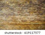 the wood | Shutterstock . vector #619117577
