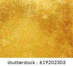 gold | Shutterstock . vector #619202303