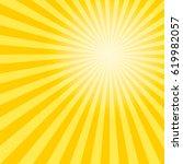 Sun Sunburst Pattern. Sunburst...