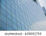 business modern architecture... | Shutterstock . vector #620051753