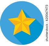 star vector icon   Shutterstock .eps vector #620067473