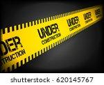detailed illustration of a... | Shutterstock .eps vector #620145767