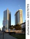 Chairman    Taj Towers At The...