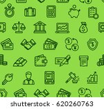 Banking Pattern Background On ...