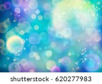 festive vector abstract... | Shutterstock .eps vector #620277983