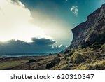 iceland | Shutterstock . vector #620310347