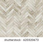 herringbone bleached natural... | Shutterstock . vector #620320673