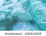 image of waste glass for... | Shutterstock . vector #620414333