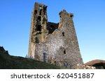 O'donovan Castle Cork Ireland