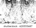 grunge black and white urban... | Shutterstock .eps vector #620555687