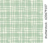 checkered grunge abstract... | Shutterstock .eps vector #620679107