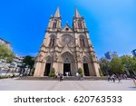 guangzhou  china   apr 03 2017  ... | Shutterstock . vector #620763533