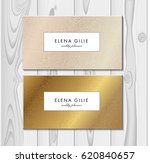 elegant luxury background with... | Shutterstock .eps vector #620840657