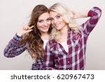 generation and relationship.... | Shutterstock . vector #620967473