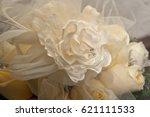 Veil And Roses A Wedding Veil...
