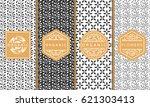 floral pattern. floral...   Shutterstock .eps vector #621303413