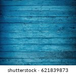 vintage wood background with... | Shutterstock . vector #621839873