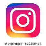 valencia  spain   march 05 ... | Shutterstock . vector #622265417