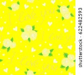 Repeating Seamless Pattern For...