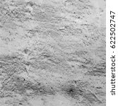 splatter paint texture .... | Shutterstock .eps vector #622502747